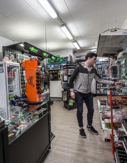 Sinterklaas markt sint niklaas webcam